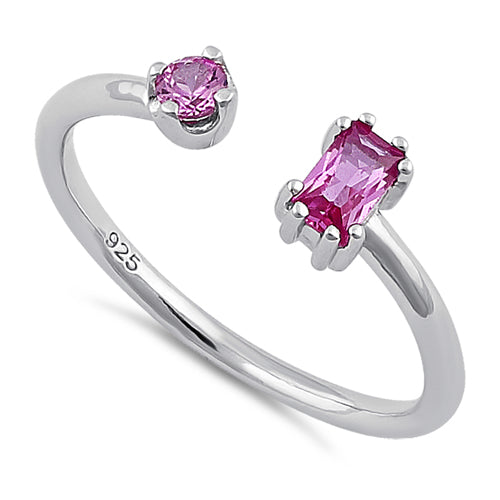 products/sterling-silver-round-emerald-cut-ruby-cz-ring-24_208b9834-b07a-44b7-8118-daff833ab574.jpg