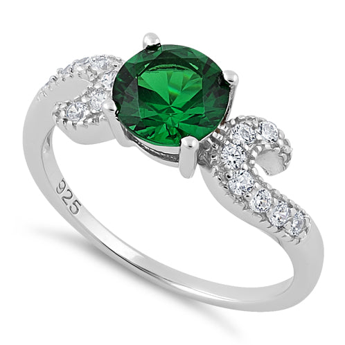 products/sterling-silver-round-emerald-cz-ring-31.jpg
