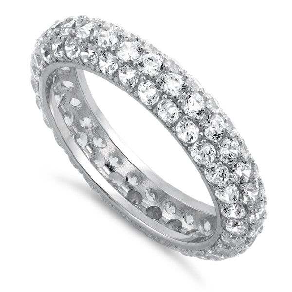products/sterling-silver-round-eternity-clear-cz-ring-56_ef6a1f6d-b562-4b50-a540-a30d192f6cf9.jpg