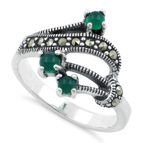 products/sterling-silver-round-green-abstract-marcasite-ring-31.jpg