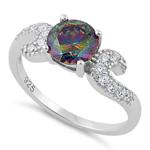 products/sterling-silver-round-rainbow-topaz-cz-ring-161.jpg