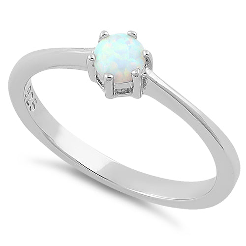 Sloped Like a Potato Chip Sterling Silver Pav\u00e9d Natural WHITE ZIRCON Ring 2.38 Cttw With Authenticity CERTIFICATE