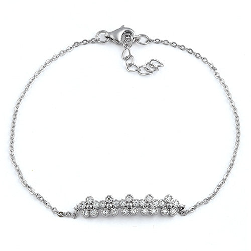 products/sterling-silver-row-of-flowers-clear-cz-bracelet-14.jpg