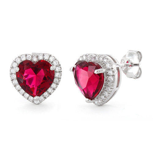 products/sterling-silver-ruby-big-heart-cz-earrings-35.jpg