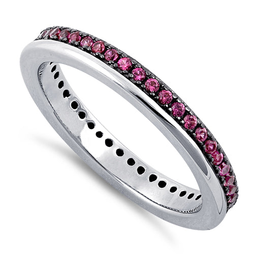 products/sterling-silver-ruby-cz-eternity-band-10_22968ce0-c97e-4e4c-a0a1-1073525cdc19.jpg