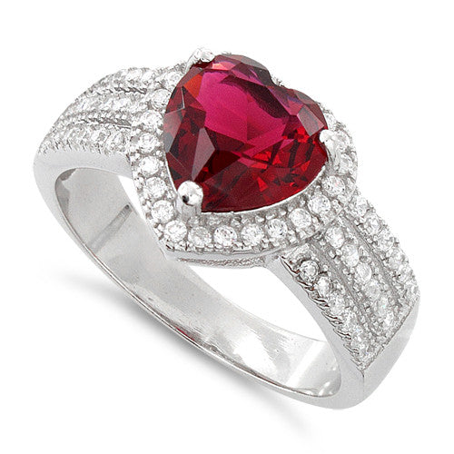 products/sterling-silver-ruby-heart-cz-ring-35.jpg
