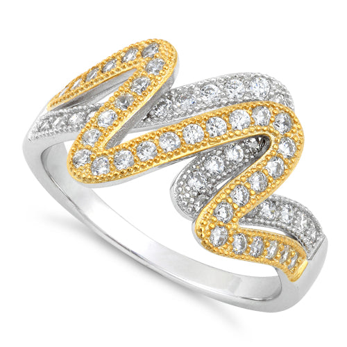products/sterling-silver-scribble-two-tone-gold-plated-cz-ring-43_3d4333fc-3cd5-488b-a61f-afec8dbb1b71.jpg