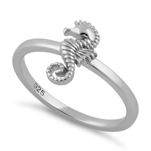 products/sterling-silver-seahorse-ring-31.jpg