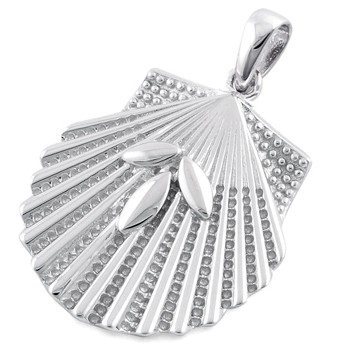 products/sterling-silver-seashell-pendant-45.jpg