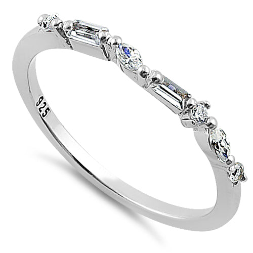 products/sterling-silver-simple-cluster-clear-cz-ring-24.jpg