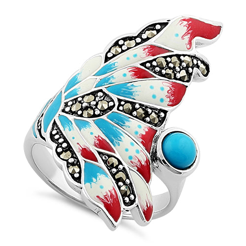 products/sterling-silver-simulated-turquoise-enamel-angel-fish-design-marcasite-ring-24.jpg