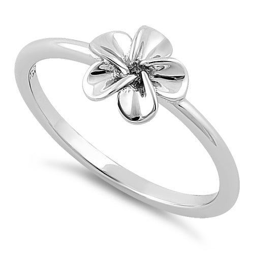 products/sterling-silver-single-plumeria-flower-ring-24.jpg