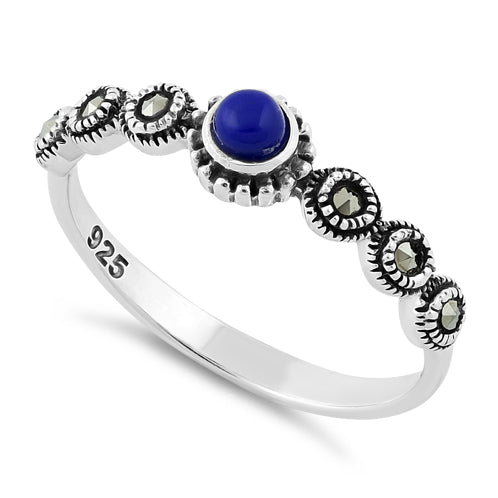 products/sterling-silver-small-round-blue-lapis-marcasite-ring-24.jpg