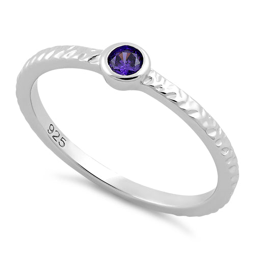 products/sterling-silver-small-round-cut-amethyst-cz-ring-19.jpg