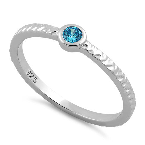 products/sterling-silver-small-round-cut-aqua-blue-cz-ring-19.jpg