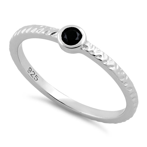 products/sterling-silver-small-round-cut-black-cz-ring-19.jpg