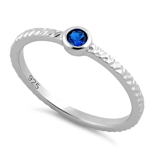 products/sterling-silver-small-round-cut-blue-spinel-cz-ring-6.jpg