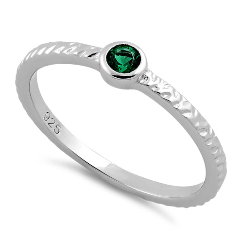 products/sterling-silver-small-round-cut-emerald-cz-ring-19.jpg