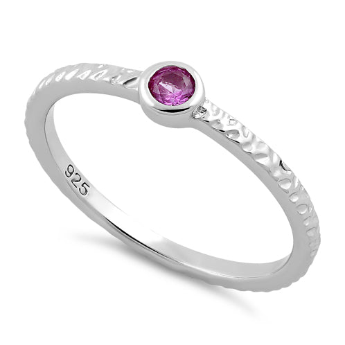 products/sterling-silver-small-round-cut-pink-cz-ring-24.jpg