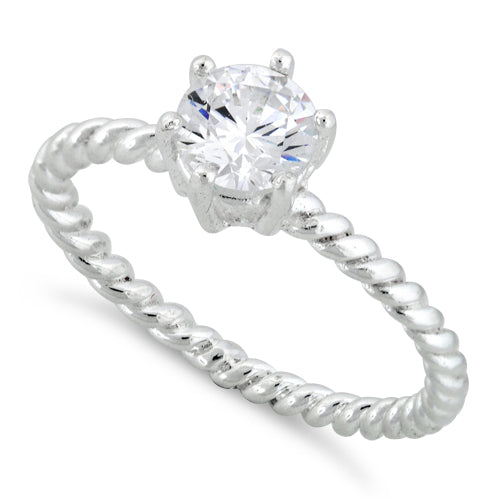products/sterling-silver-solitaire-cz-rope-ring-4.jpg