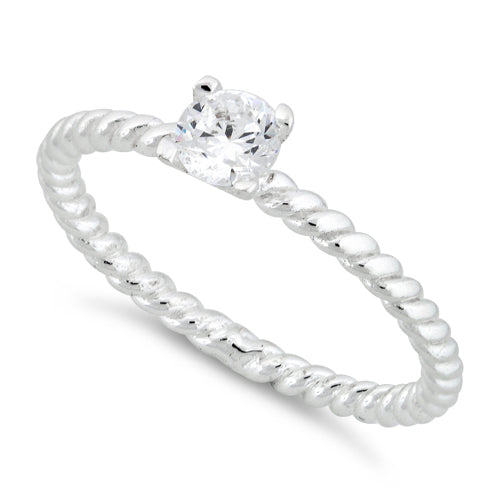 products/sterling-silver-solitaire-cz-rope-ring-54_2c67dbce-b829-4be2-a69b-43874204bce4.jpg