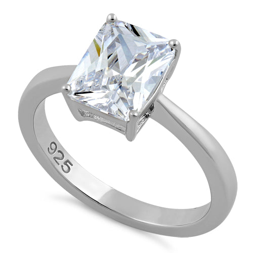 products/sterling-silver-solitaire-emerald-cut-blue-clear-cz-ring-24_1301e5af-2cc2-4977-a93d-990653319f81.jpg