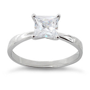 products/sterling-silver-solitaire-princess-cut-cz-ring-25.jpg