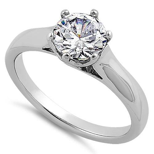 products/sterling-silver-solitaire-round-clear-cz-engagement-ring-24.jpg