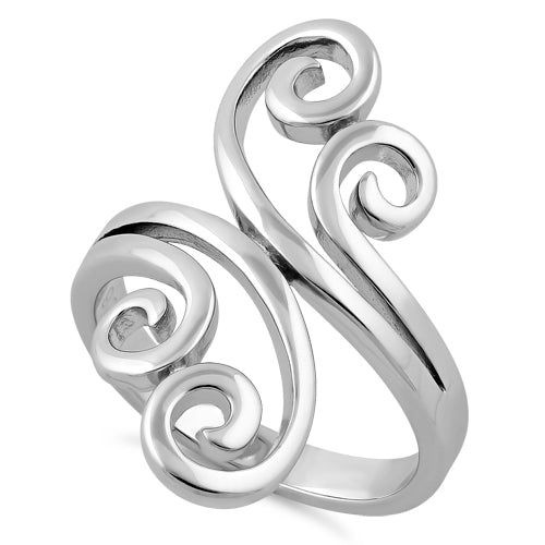 products/sterling-silver-split-swirl-ring-24.jpg