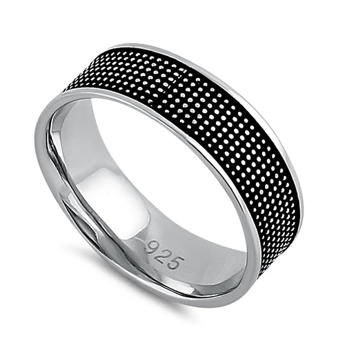 products/sterling-silver-spotted-band-ring-8_png.jpg