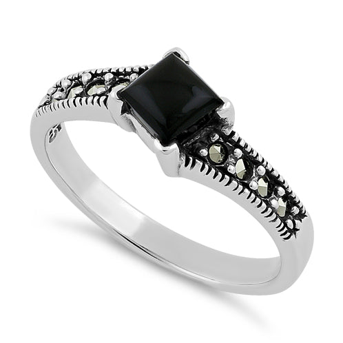 products/sterling-silver-square-black-onyx-marcasite-ring-31.jpg