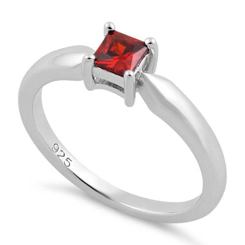 products/sterling-silver-square-garnet-cz-ring-37_ec36ee36-3420-4b98-8a45-c62708f02ded.jpg