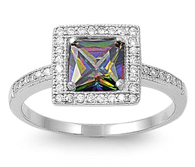 products/sterling-silver-square-rainbow-topaz-ring-16.jpg