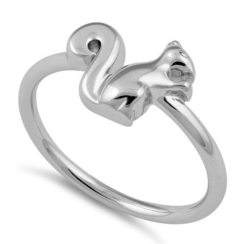 products/sterling-silver-squirrel-ring-27.jpg