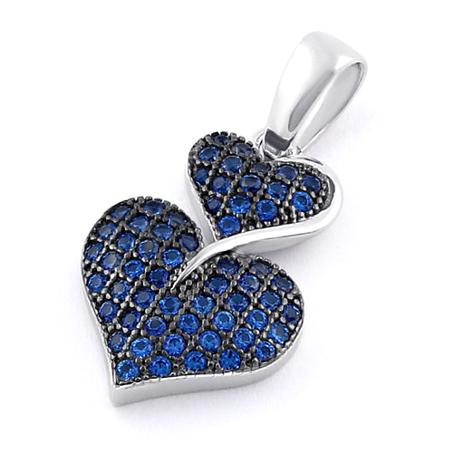 products/sterling-silver-stack-hearts-blue-sapphire-cz-pendant-10.jpg