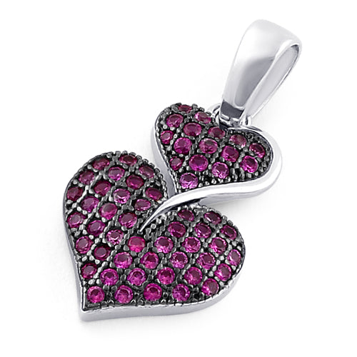 products/sterling-silver-stack-hearts-ruby-cz-pendant-10.jpg