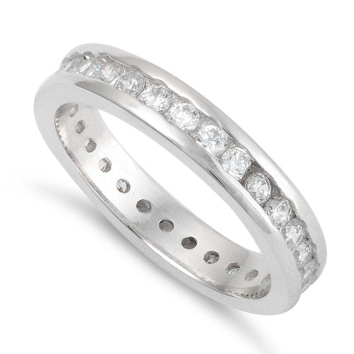 products/sterling-silver-stackable-eternity-cz-ring-170.jpg