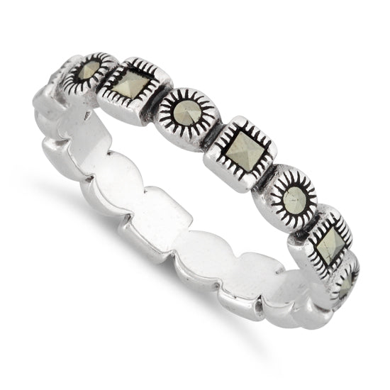 products/sterling-silver-stackable-eternity-marcasite-ring-87.jpg