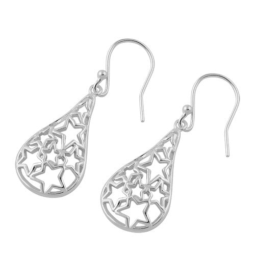 products/sterling-silver-star-hook-earrings-17.jpg