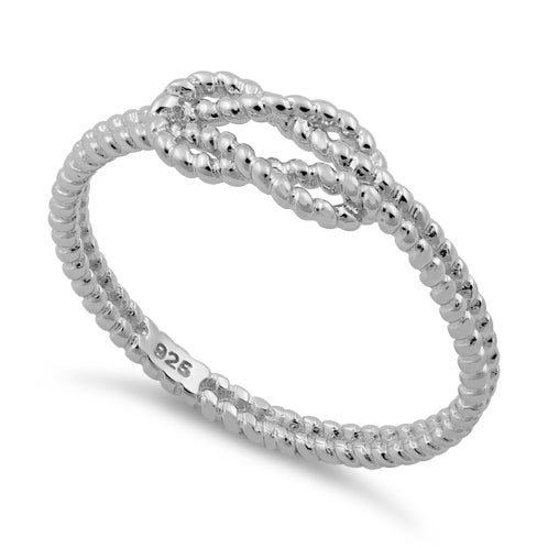 products/sterling-silver-string-reef-knot-ring-11.jpg