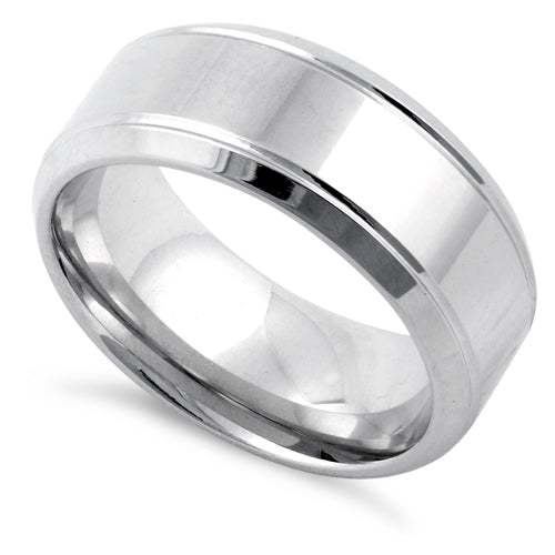 products/sterling-silver-striped-wedding-band-ring-8mm-53.jpg