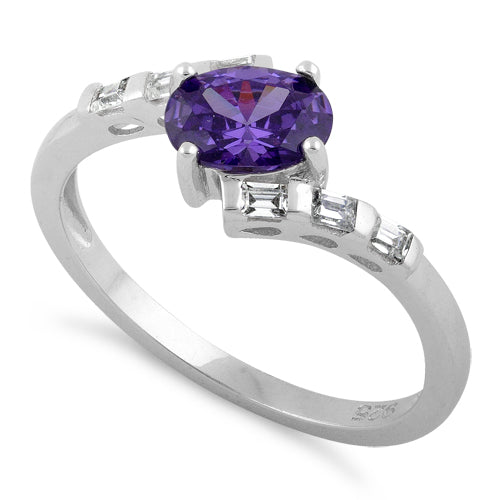 products/sterling-silver-stuck-in-between-oval-amethyst-cz-ring-21_2c8e7f0c-e75c-488b-b811-02c5472a8c71.jpg