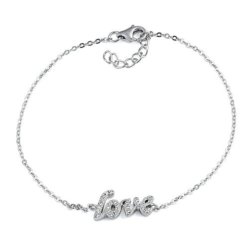 products/sterling-silver-stylish-love-clear-cz-bracelet-14.jpg