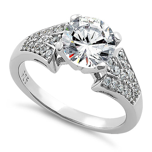 products/sterling-silver-stylish-round-cut-clear-cz-ring-24.jpg