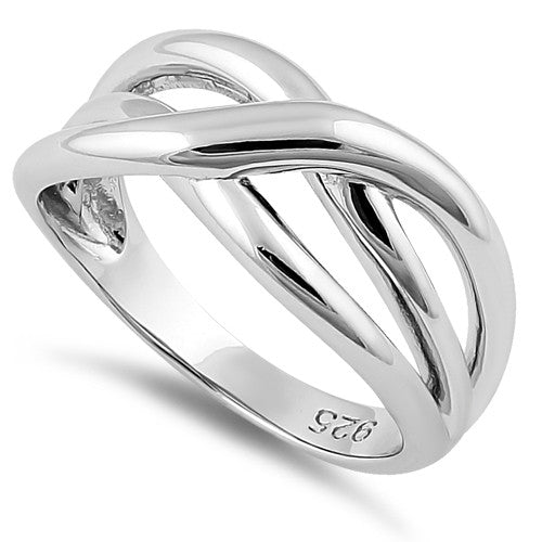 products/sterling-silver-subtle-wavelength-ring-23.jpg