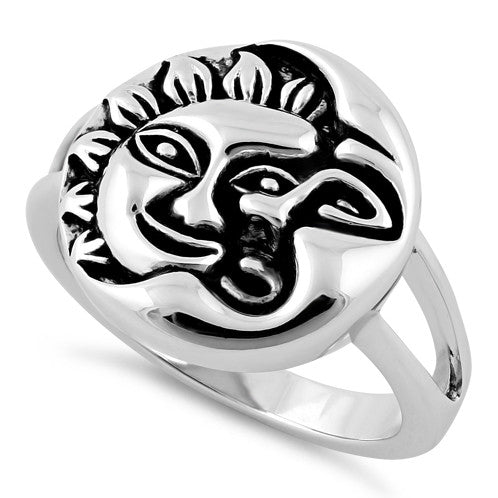 products/sterling-silver-sun-and-moon-ring-27.jpg