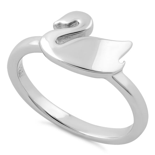 products/sterling-silver-swan-ring-24.jpg