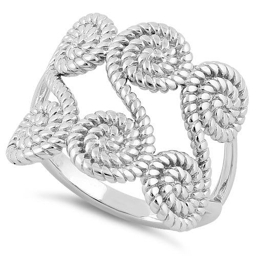 products/sterling-silver-sweet-rope-swirls-ring-24.jpg