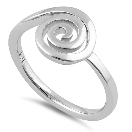 products/sterling-silver-sweet-swirly-ring-24.jpg