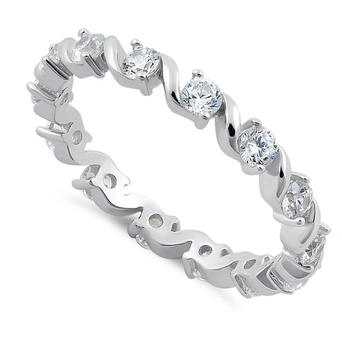 products/sterling-silver-swirl-clear-eternity-cz-ring-10_259bc7d8-b24e-405d-bee0-c019e9e89bfa.jpg